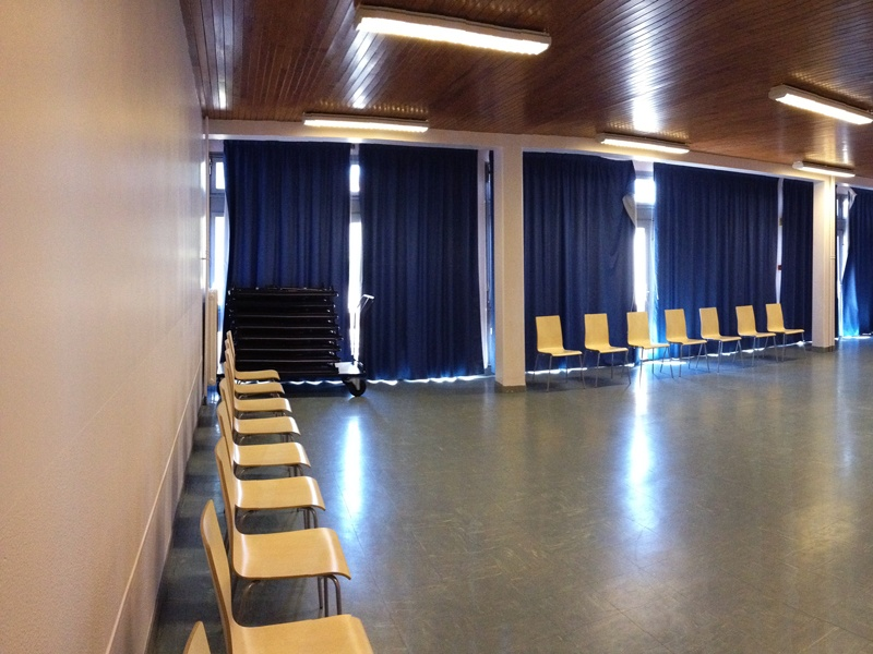 Salle-Marie-Curie-1