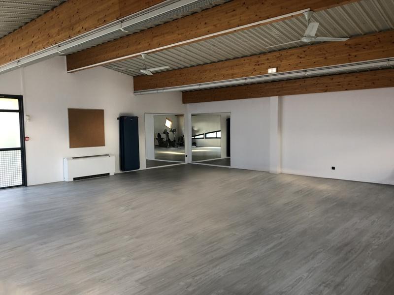 Salle-de-danse-Bat-Ferry-2