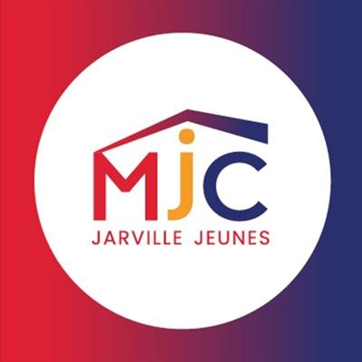 MJC Marville Jeunes
