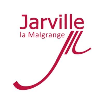 Ville de Jarville