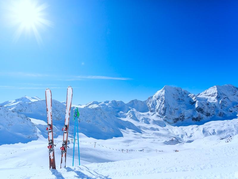 stage-danse-et-ski